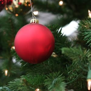 christmas-tree-ornaments-290