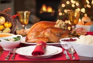 turkeyDinner-300x204