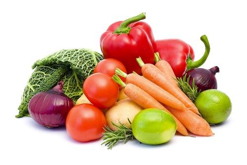 non-starchy-veg